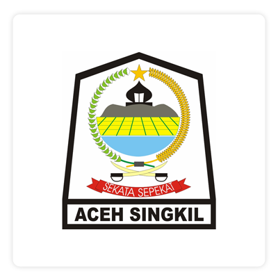 aceh singkil