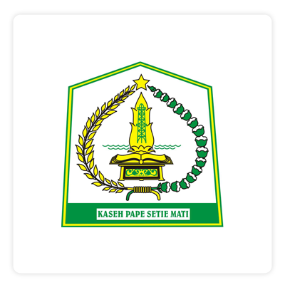 aceh tamiang
